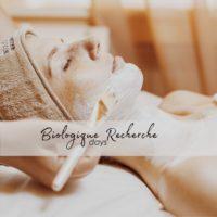 Дни Biologique Recherche в Посольстве красоты